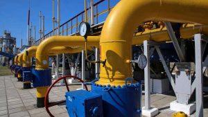 С 1 января 2020 года должна заработать постоянная система импорта из Румынии природного газа объемом в 1,5 миллиарда кубов в год. Речь идёт о создании новых импортных мощностей на базе системы Трансбалканских трубопроводов из системы «Юг-Север». «Укртрансгаз», «Молдовагаз».