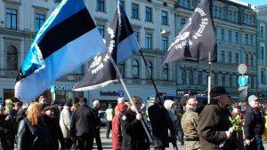 Литва героизирует нацистских пособников — Консул РФ