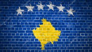 Отделиться стеной от Косова и Албании желают власти Черногории