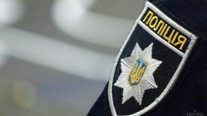 Хроники Руины: Патруль нацгвардейцев в Днепропетровске атаковал неадекват