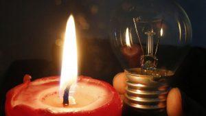 С начала сентября изменения, принятые Кабинетом министров, позволят снизить цены на электричество для небытовых потребителей на 10-11%, однако из-за снижения запасов угля до рекордно низкого уровня, есть риски, что в отопительный сезон будут перебои с теплом и электричеством.