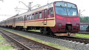 Глава ДНР: Поезда свяжут Донбасс с Москвой, Петербургом и даже Крымом