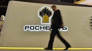 США заговорили о санкциях против «Роснефти»