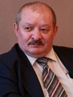 Анатолий Матвийчук