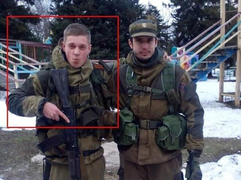 ВУкраинском государстве  неизвестные расстреляли боевика «ДНР», которого отпустил суд под домашний арест