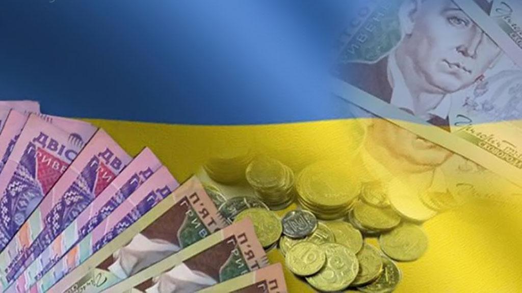 Отрицательное сальдо внешней торговли Украины в январе-сентябре 2019 года превысило прошлогодний показатель на 836 млн долларов (также негативное сальдо $5,006 млрд) - до $5,843 млрд. Вместе с тем Госстат сообщает, что экспорт товаров из Украины за отчетный период вырос на 6,9% , а импорт - на 8,2%.