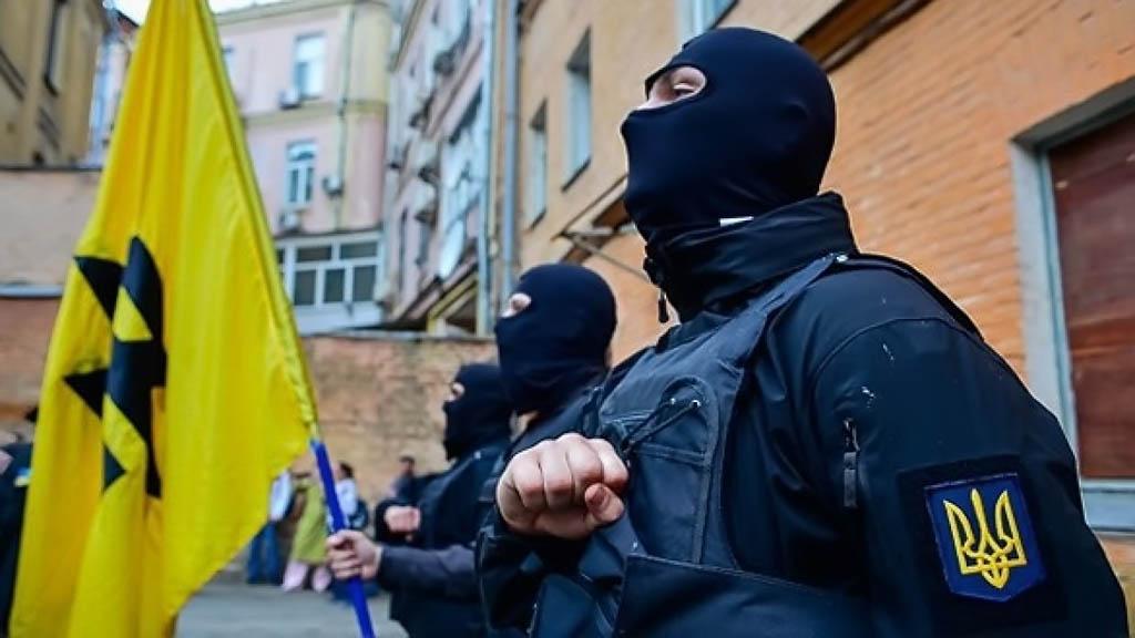 https://anna-news.info/wp-content/uploads/2019/10/19/1500/Ukraine.jpg