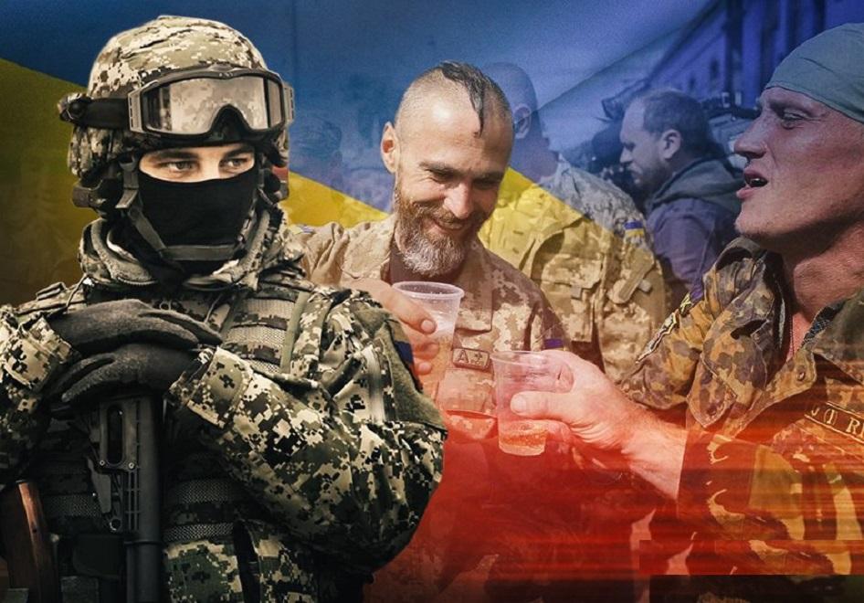 Россия, Кавказ и Украина: куда мы идём? Армения и Азербайджан. Украинский вопрос