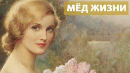 О русской национальной литературе
