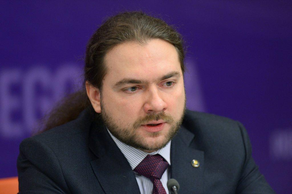 русский гей форум украина