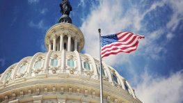 Назвать ополченцев Донбасса «террористами» намерены сенаторы США