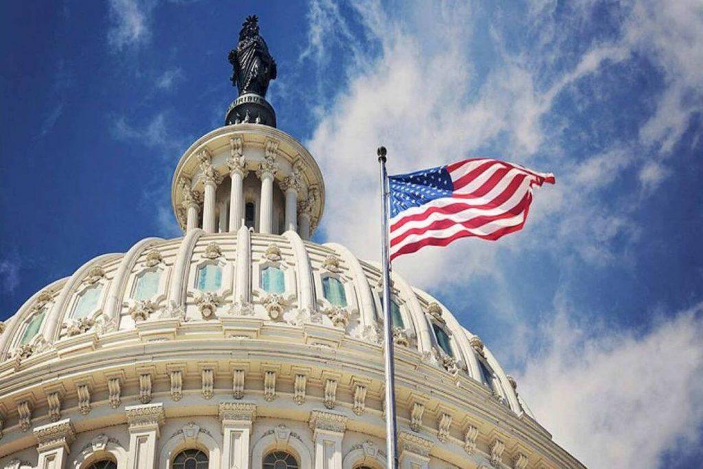 """Назвать ополченцев Донбасса """"террористами"""" намерены сенаторы США"""
