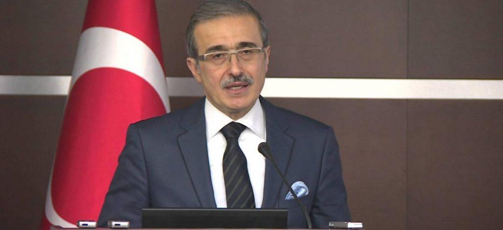 Россия и Турция налаживает тесное сотрудничество во многих сферах