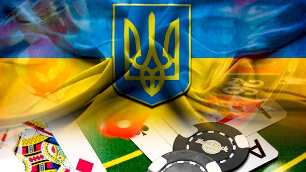 Легализация игорного бизнеса в Украине: чья ставка сыграет?