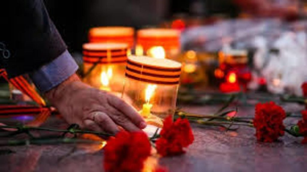 Счёт войны: Омбудсмен ДНР представила число жертв украинской агрессии ВСУ