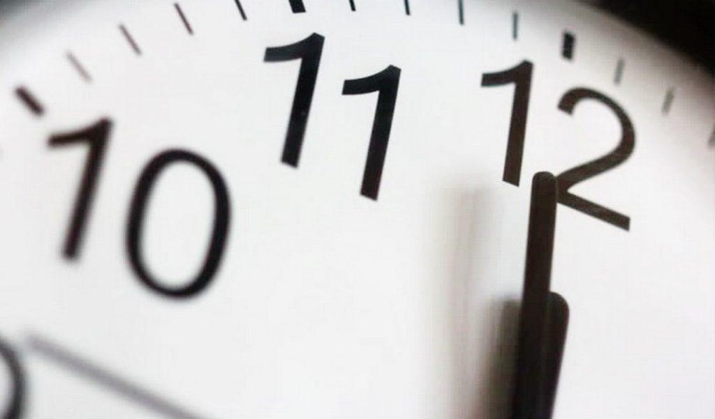 ДНР отменит комендантский час на новогодние праздники