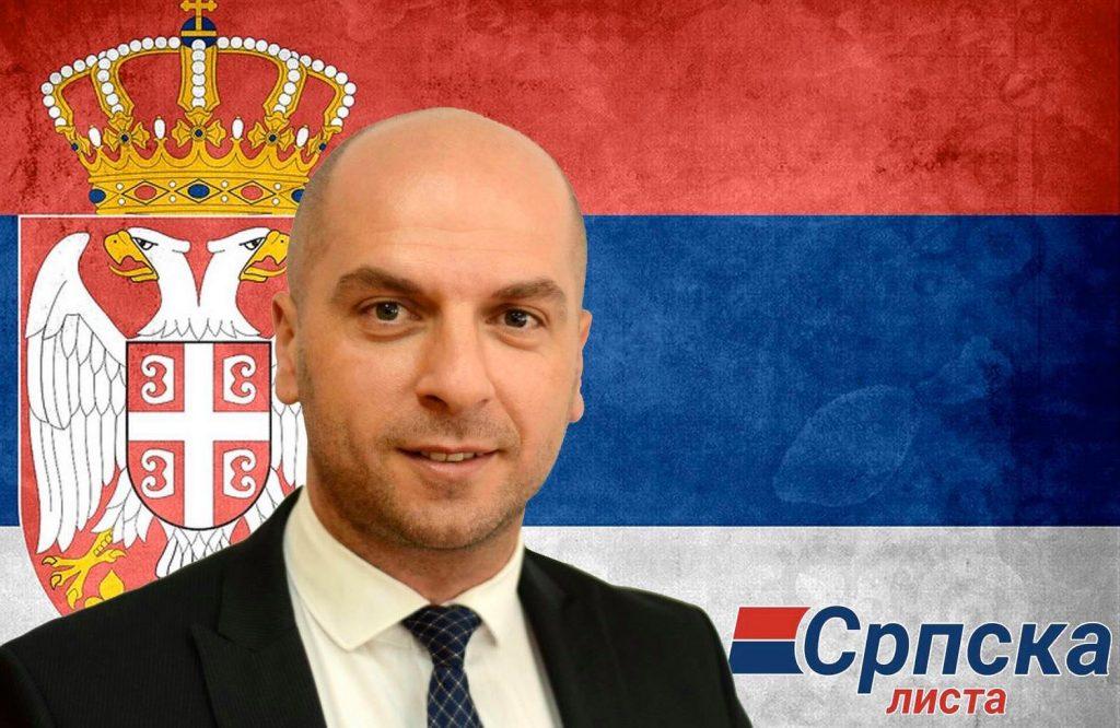 Непризнанное Косово тоже планирует закон против Церкви Сербии