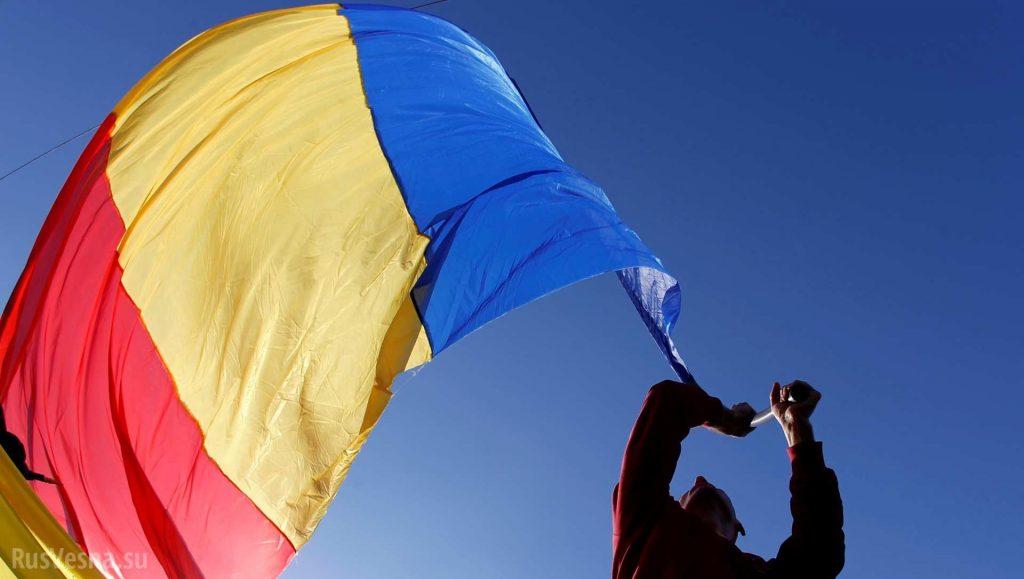 Слова Зеленского заставили оправдываться украинского посла