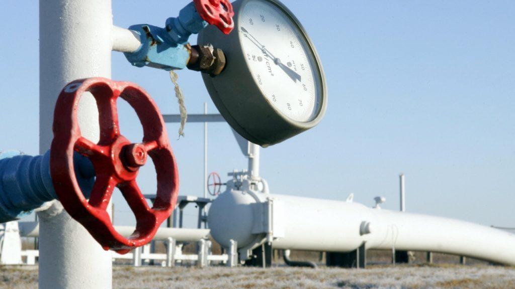 Американский СПГ кажется Болгарии выгоднее российского газа