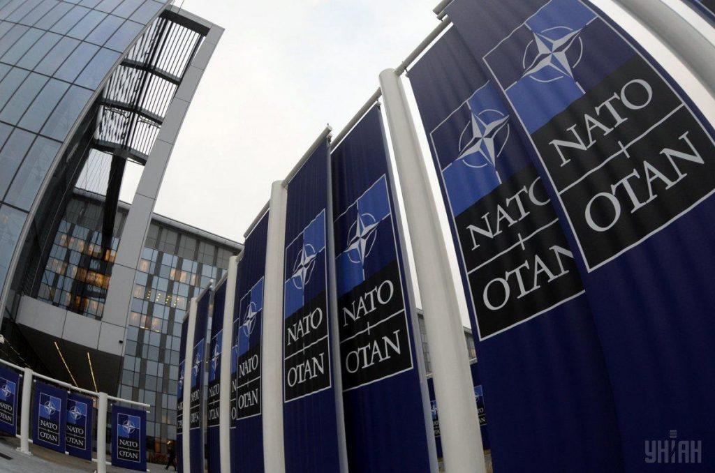Эксперт о страхах НАТО в космосе: США сами угрожают миру на земле