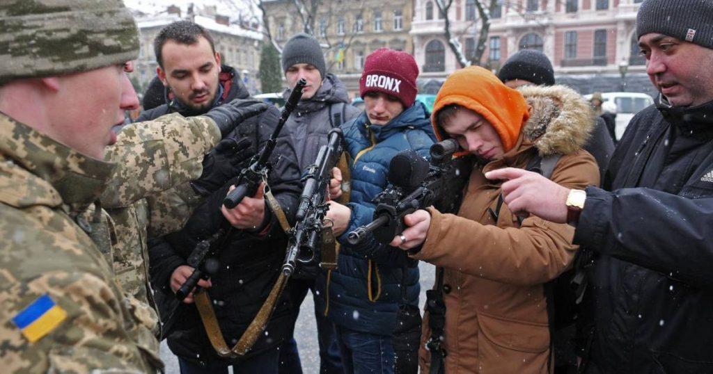 Сенсации из США: Палачи с Майдана раскрыли имена заказчиков