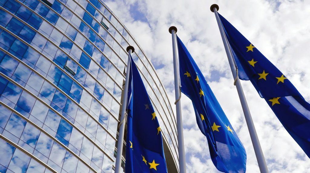 Санкции против Белоруссии продлены ЕС ещё на год