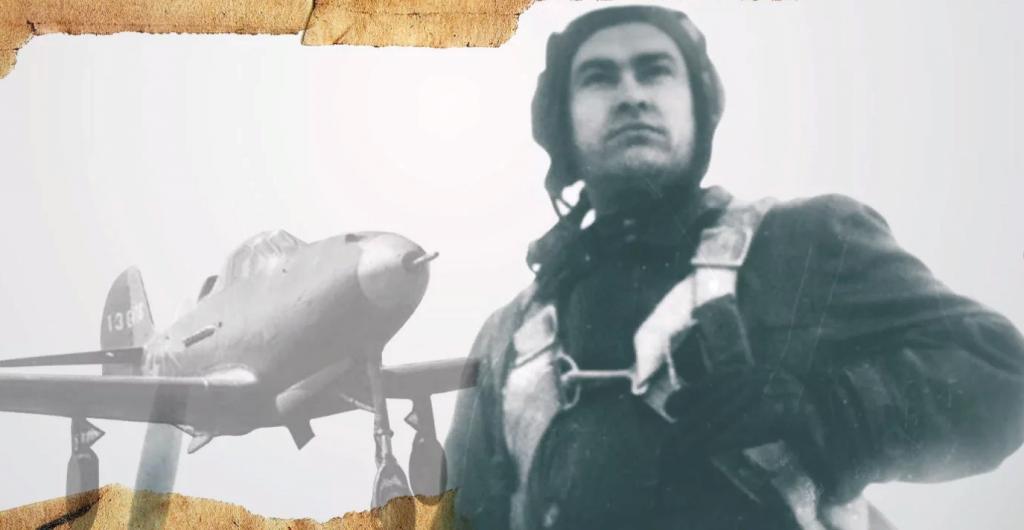 Фильм о легендарном советском авиаторе Алексее Маресьеве снимут в России
