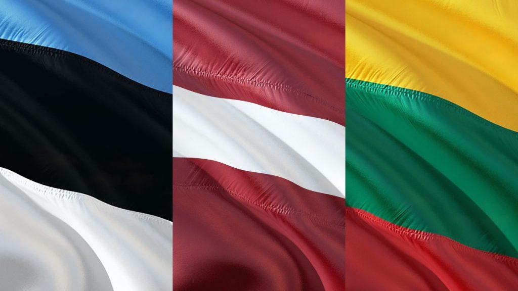 Страны Балтии лишились торговых представительств РФ