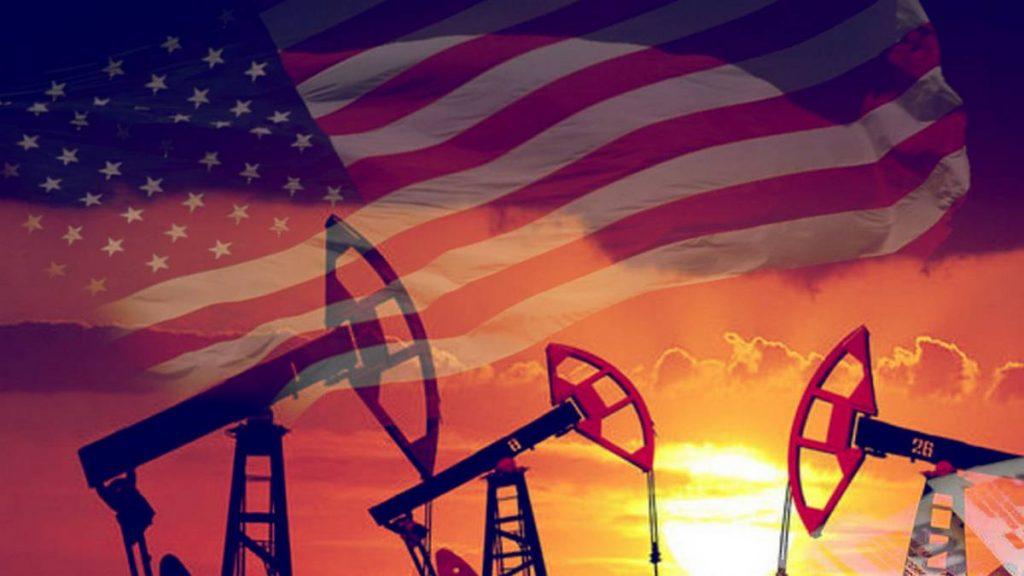 Вашингтон скупает «много нефти» на стратегический запас