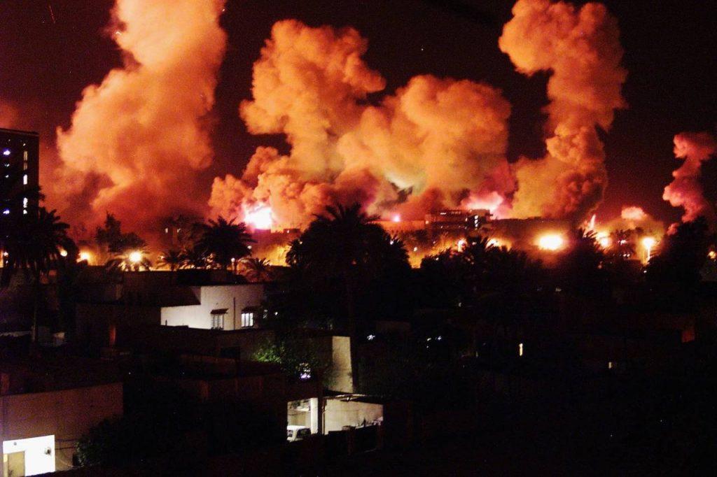 Сербы Косово вспоминали жертв погрома 2004 года