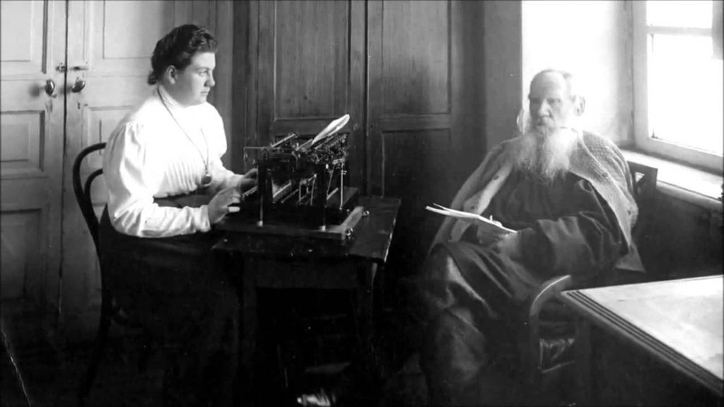 Минздрав Турции: На карантине нужно читать Льва Толстого