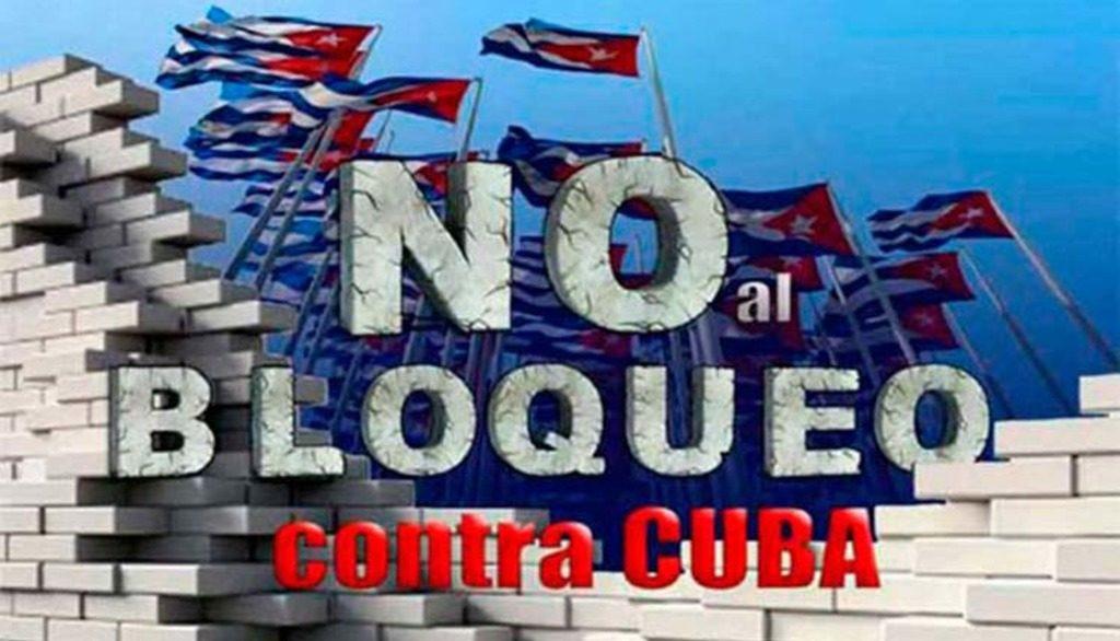 ООН требует снять санкции с Кубы