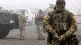 В ДНР и ЛНР заявили о предварительной договорённости по обмену пленными с Киевом