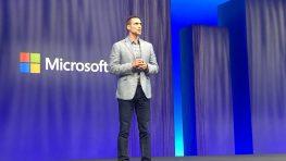 Microsoft: Пандемия навсегда изменила принципы работы и учёбы