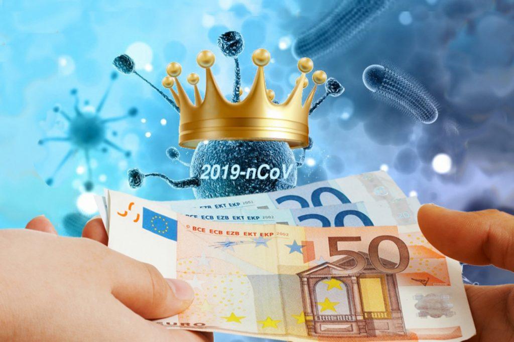 Эксперт Swedbank: Латвийский экспорт ждут мрачные «посткоронавирусные» данные