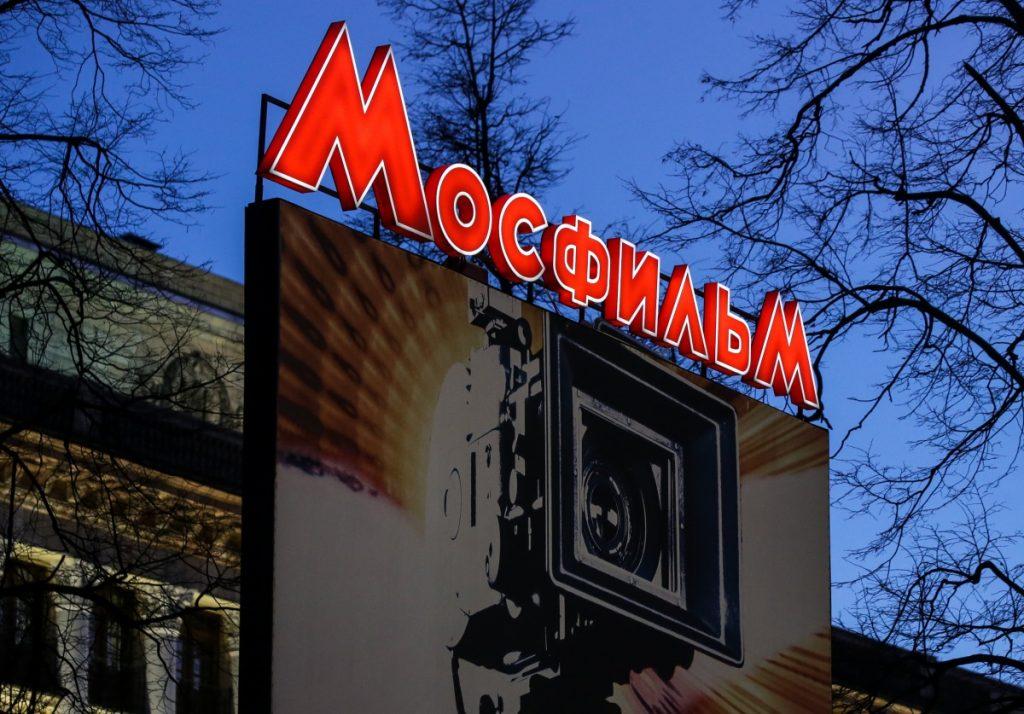 На YouTube-канале «Мосфильма» самоизоляция устроила рекордные просмотры фильмов Гайдая