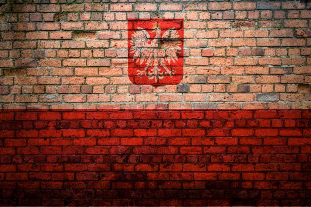 Украинские гастарбайтеры с биометрикой могут оставаться в Польше дольше