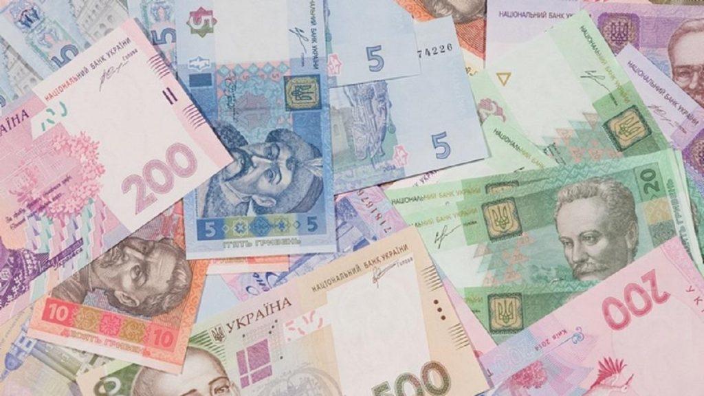 На Украине грозятся задерживать пенсии и не всем выплачивают «коронавирусную тысячу»