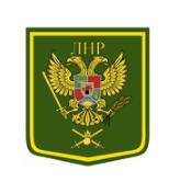 Донбасс. Оперативная лента военных событий 03.06.2020