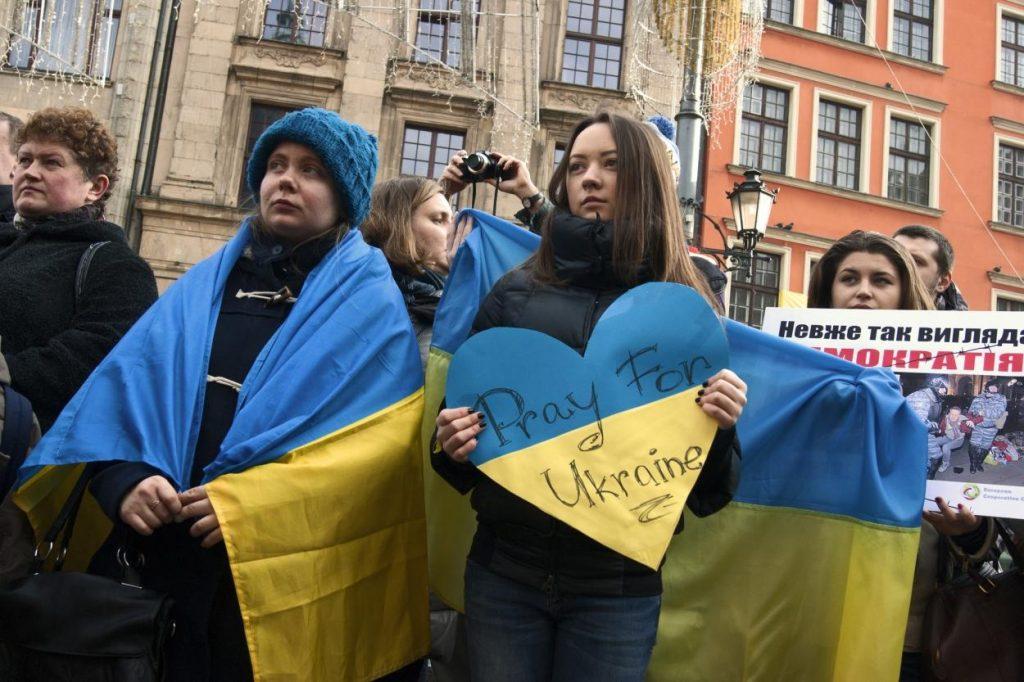 «Ваше место возле…»: Заробитчане жалуются на ухудшение отношения к ним поляков