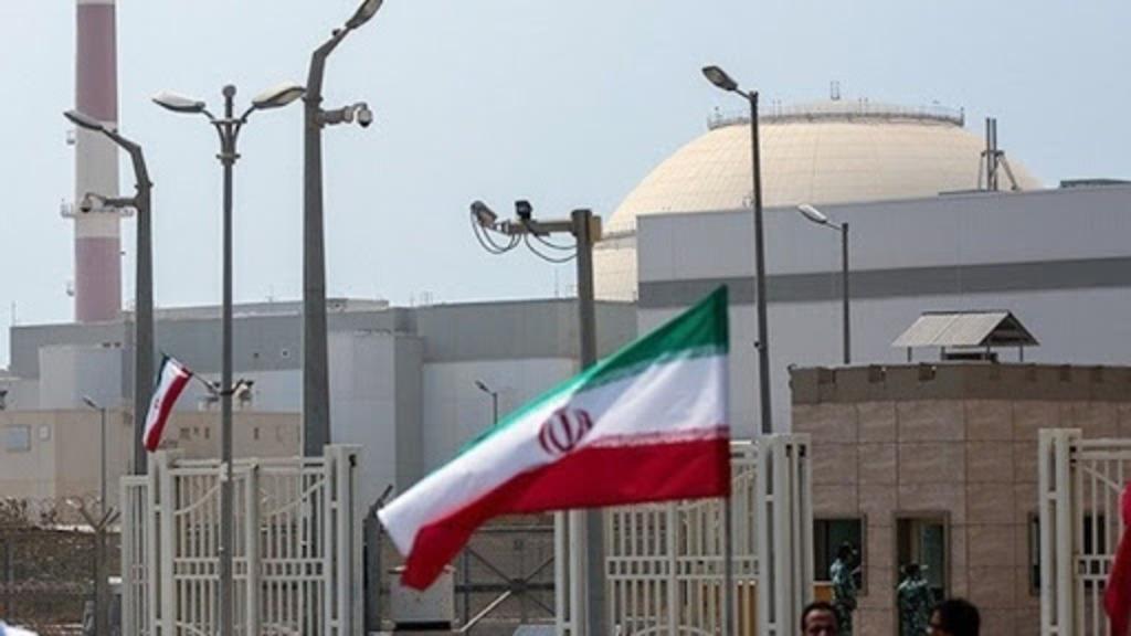 МАГАТЭ хочет доступ к еще двум объектам Ирана