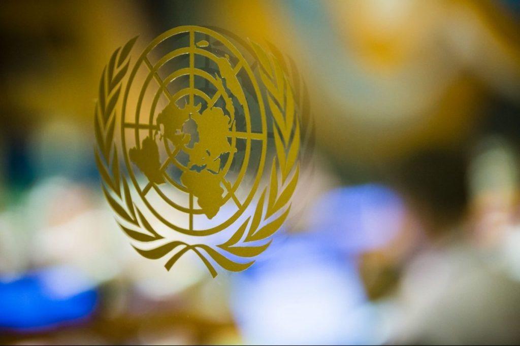 ООН: Россия успешно ликвидирует голод и нищету