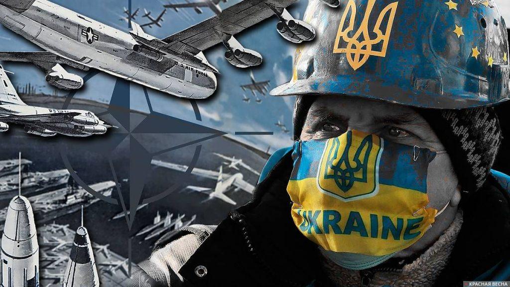 Эксперты США назвали вступление Украины в НАТО неосуществимым