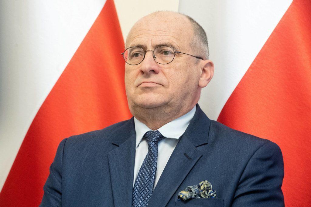 Удар по глобализму: Новый глава МИД Польши считает «ЛГБТ цивилизацией смерти»