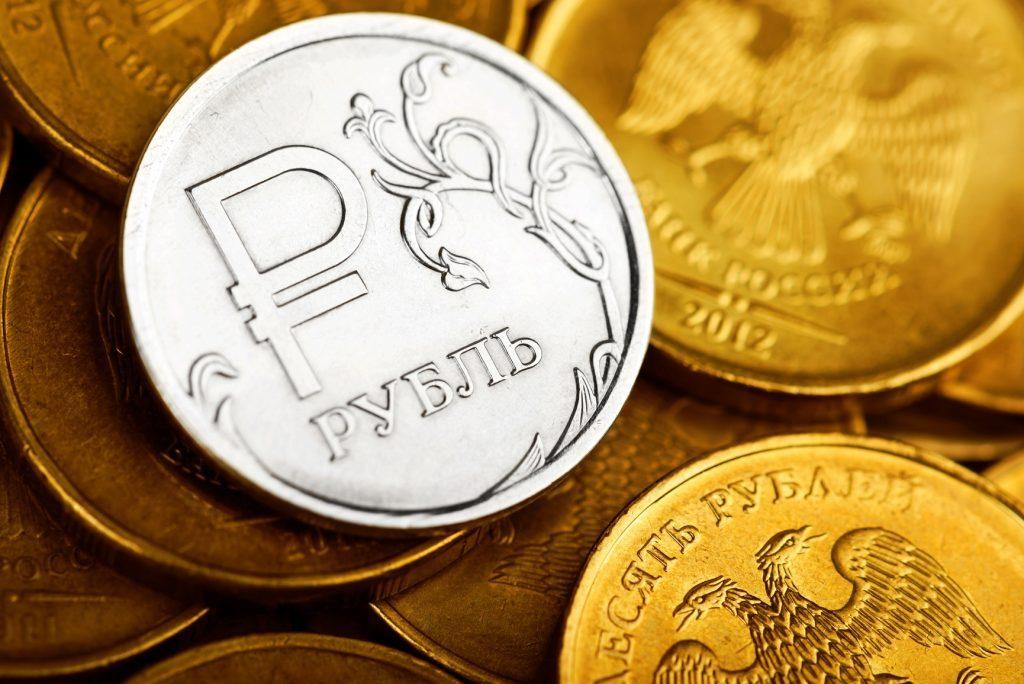 Внутренняя валюта – альтернатива доллару и падение доллара на мировом валютном рынке
