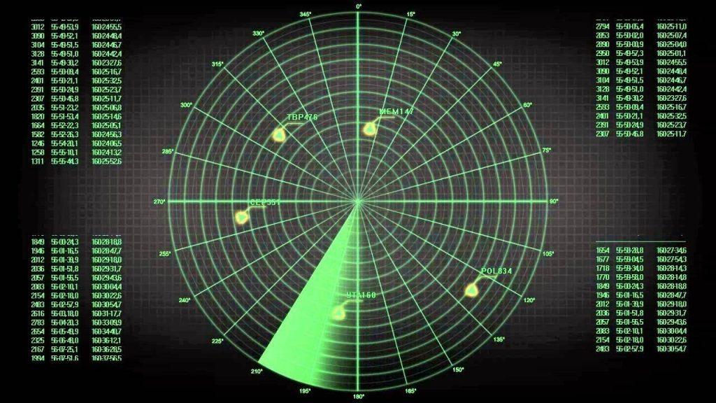 Глава концерна «Вега»: РОФАР может встраиваться в российские спутники