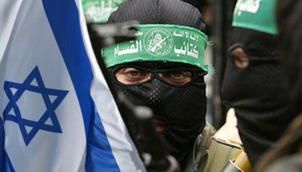 ХАМАС и Израиль достигли соглашения о прекращении огня