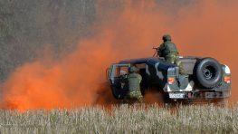 Запад атакует Лукашенко
