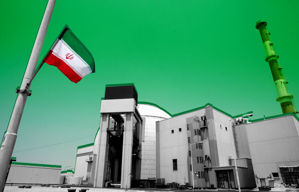 МИД Ирана: Вашингтон не имеет сценария развития событий в Афганистане