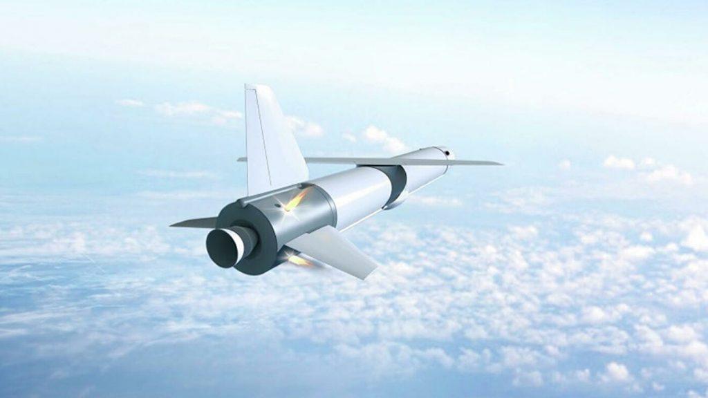 Разработчики планируют начать испытания новой ракеты «Крыло-СВ» через год